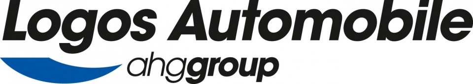 Logos Automobile AG